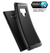 Load image into Gallery viewer, Best Samsung Note 9 Heavy Armor Case - Free Next Day Delivery