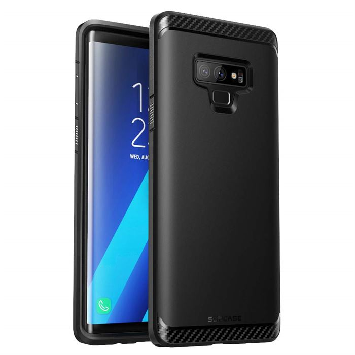 Best Samsung Note 9 Heavy Armor Case - Free Next Day Delivery