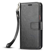 Load image into Gallery viewer, Best Samsung Note 9 Luxury Holder Case - Free Next Day Delivery