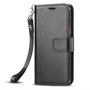 Best Samsung Note 9 Luxury Holder Case - Free Next Day Delivery