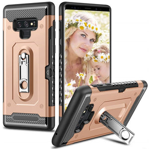 Best Samsung Note 9 Magnetic Case - Free Next Day Delivery