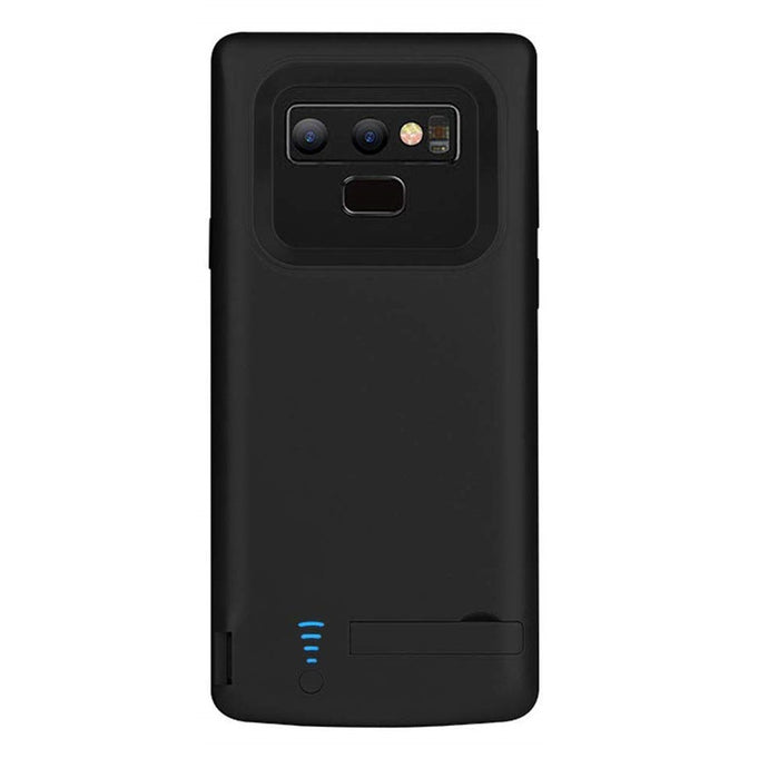 Best Samsung Note 9 Power Case - Free Next Day Delivery