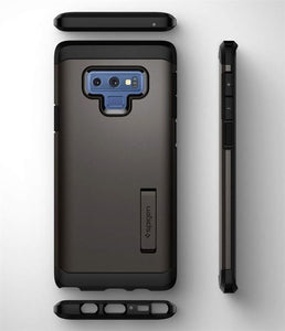 Samsung Note 9 Ultra Strong Case