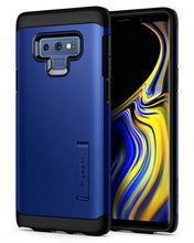 Load image into Gallery viewer, Samsung Note 9 Ultra Strong Case