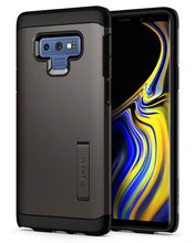 Load image into Gallery viewer, Best Samsung Note 9 Ultra Strong Case - Free Next Day Delivery