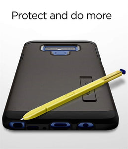 Best Samsung Note 9 Ultra Strong Case - Free Next Day Delivery