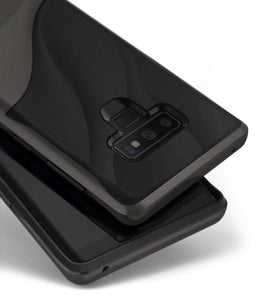 Best Samsung Note 9 Ultra Thin Case - Free Next Day Delivery