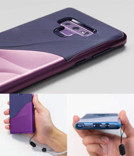 Load image into Gallery viewer, Best Samsung Note 9 Ultra Thin Case - Free Next Day Delivery