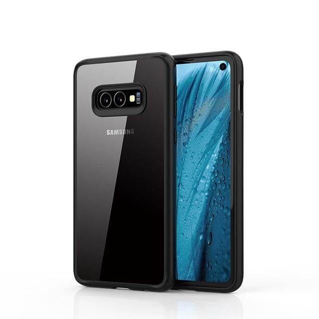 Best Samsung S10E Ultra Thin Case - Free Next Day Delivery