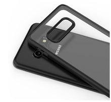 Load image into Gallery viewer, Samsung S10E Ultra Thin Case