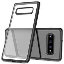 Load image into Gallery viewer, Best Samsung S10 Bumper Case - Free Next Day Delivery