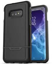 Load image into Gallery viewer, Best Samsung S10E Armor Case - Free Next Day Delivery