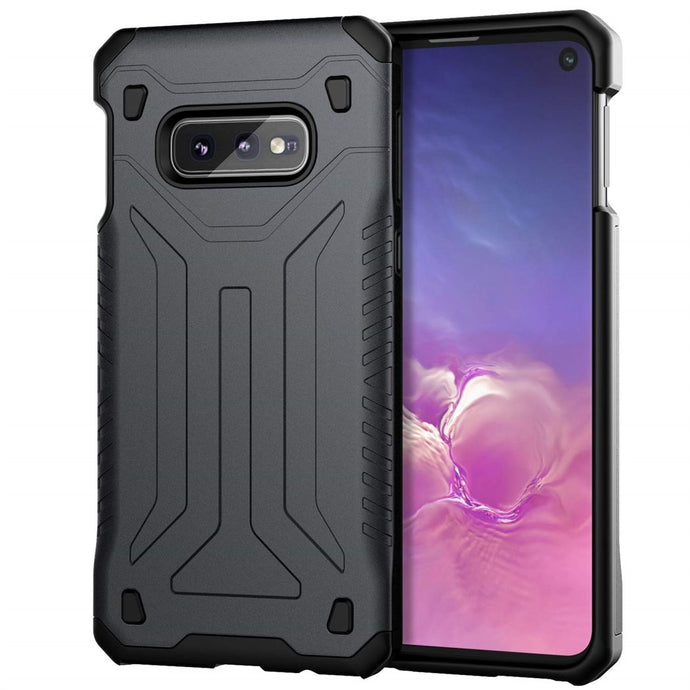 Samsung S10 E Dual Layer Case