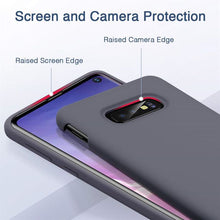 Load image into Gallery viewer, Samsung S10E Heavy Duty Case
