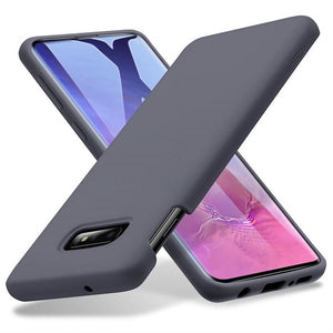 Best Samsung S10E Heavy Duty Case - Free Next Day Delivery