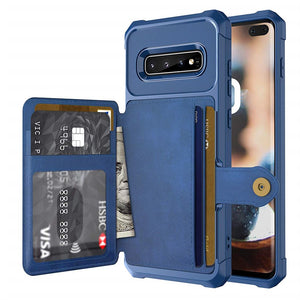 Best Samsung S10E Hidden Card Case - Free Next Day Delivery