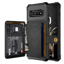 Load image into Gallery viewer, Best Samsung S10E Hidden Card Case - Free Next Day Delivery