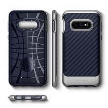 Load image into Gallery viewer, Best Samsung S10E Hybrid Case - Free Next Day Delivery