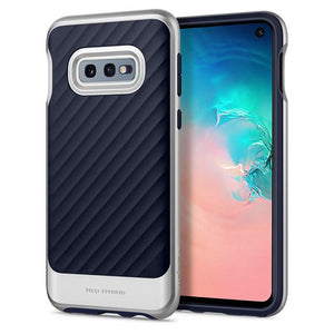 Best Samsung S10E Hybrid Case - Free Next Day Delivery