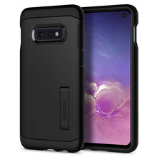 Load image into Gallery viewer, Best Samsung S10E Kickstand Case - Free Next Day Delivery
