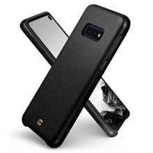 Load image into Gallery viewer, Best Samsung S10E Premium Case - Free Next Day Delivery