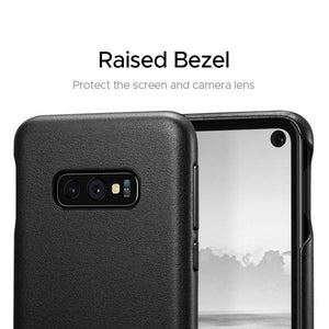 Best Samsung S10E Premium Case - Free Next Day Delivery