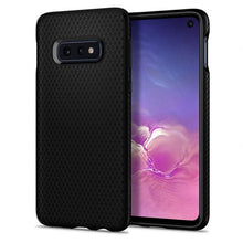 Load image into Gallery viewer, Samsung S10E Shockproof Case
