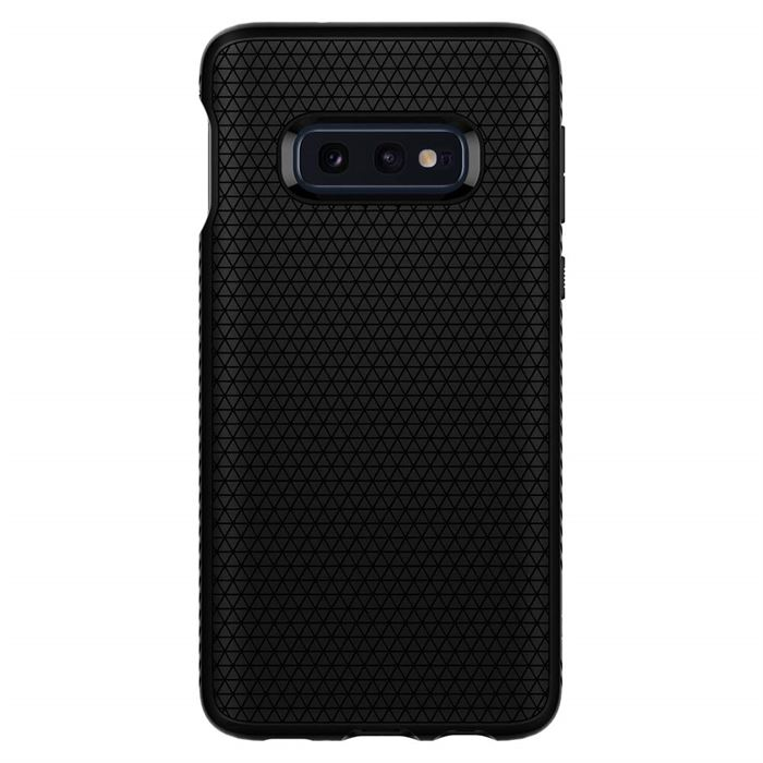 Best Samsung S10E Shockproof Case - Free Next Day Delivery
