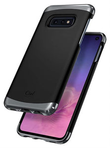 Best Samsung S10E Ultra Slim Case - Free Next Day Delivery