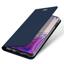 Load image into Gallery viewer, Best Samsung S10E Wallet Case - Free Next Day Delivery