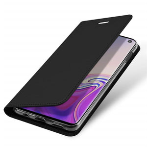 Best Samsung S10E Wallet Case - Free Next Day Delivery