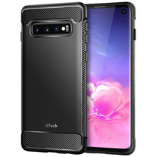 Load image into Gallery viewer, Best Samsung S10 Hard Shield Case - Free Next Day Delivery