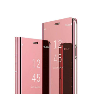 Best Samsung S10 Mirror Case - Free Next Day Delivery