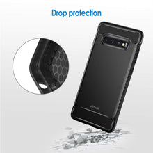 Load image into Gallery viewer, Best Samsung S10 Plus Hard Shield Case - Free Next Day Delivery