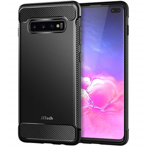 Best Samsung S10 Plus Hard Shield Case - Free Next Day Delivery