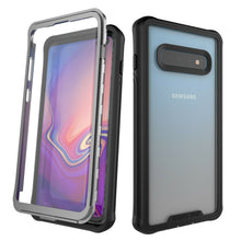 Load image into Gallery viewer, Best Samsung S10 Plus Heavy Duty Bumper Case - Free Next Day Delivery