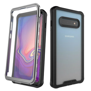 Best Samsung S10 Plus Heavy Duty Bumper Case - Free Next Day Delivery