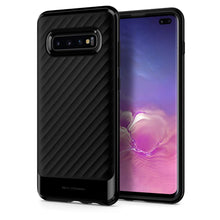 Load image into Gallery viewer, Best Samsung S10 Plus Hybrid Case - Free Next Day Delivery