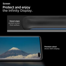 Load image into Gallery viewer, Best Samsung S10 Plus Shockproof Case - Free Next Day Delivery
