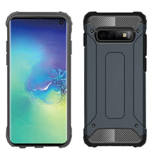 Load image into Gallery viewer, Best Samsung S10 Shockproof Heavy Duty Case - Free Next Day Delivery