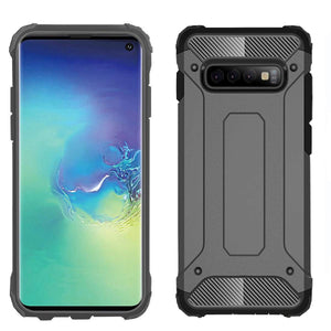 Best Samsung S10 Shockproof Heavy Duty Case - Free Next Day Delivery