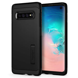 Best Samsung S10 Tough Armor Case - Free Next Day Delivery