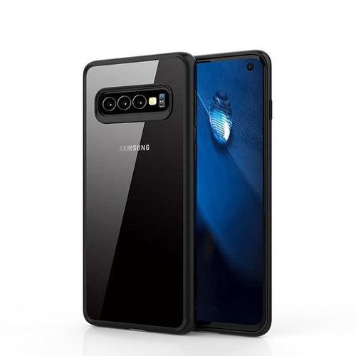 Best Samsung S10 Bumper Case - Free Next Day Delivery