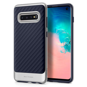 Best Samsung S10 Ultimate Shockproof Case - Free Next Day Delivery