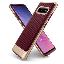 Load image into Gallery viewer, Best Samsung S10 Ultimate Shockproof Case - Free Next Day Delivery