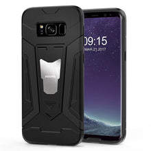 Load image into Gallery viewer, Samsung S8 Plus Heavy Duty Case