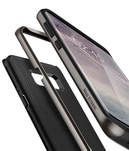 Samsung S8 Plus Hybrid Case
