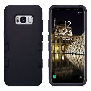 Samsung S8 Plus Shockproof Case