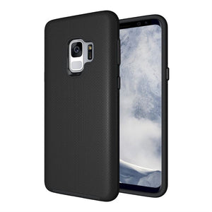 new arrival 55a72 1ae1d Samsung S9 Hardwearing Case
