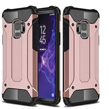 Load image into Gallery viewer, Samsung S9 Heavy Duty Case